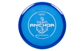 Opto Line Anchor