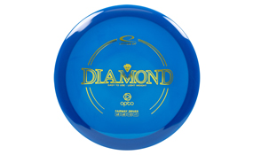 Opto Diamond Light