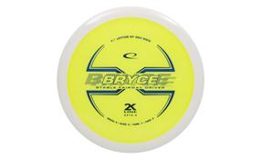 Opto-G Line Bryce