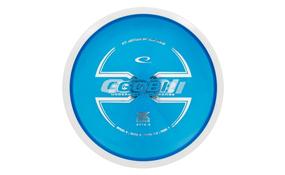 Opto-G Line Gobi
