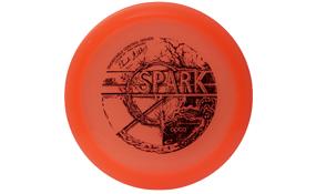 Opto Line Spark