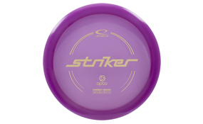 Opto Line Striker