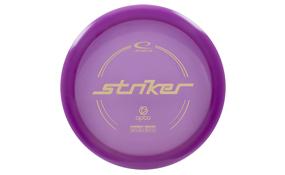 Opto Line Striker