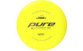 Opto Line Pure