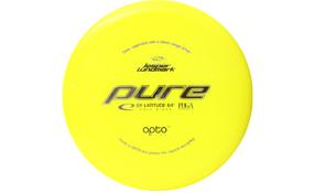 Opto Line Pure