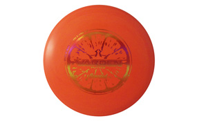 Dynamic Discs Classic Blend Warden