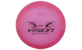 Opto Line Vision
