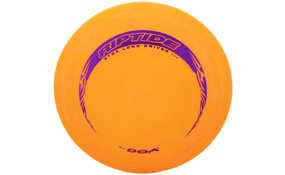 Proline Riptide