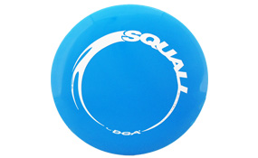 Proline Squall
