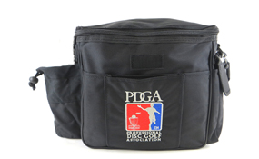 PDGA Standard Bag