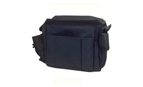 DTW Standard Bag