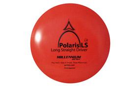 Polaris LS