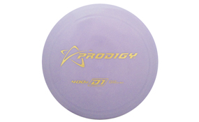 Prodigy Disc 400G Series D1