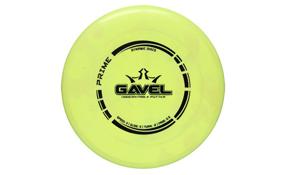 Prime Gavel