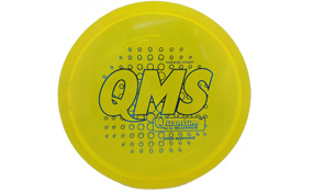 Quantum MS