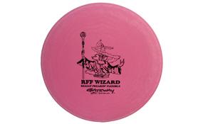 RFF Wizard