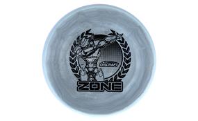 ESP Zone