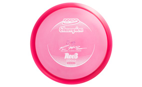 Champion Roc3