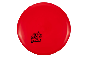 Innova Star Roc3 ( Mini Stamp Series )