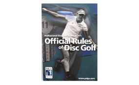 Rulebook Plus Competition Manual