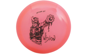 Skulboy Opto Line Vision