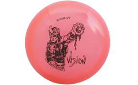 Skulboy Opto Line Vision