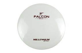 Millennium Sirius Falcon