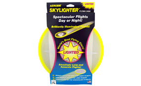 Skylighter Lighted