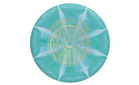 BT Shield