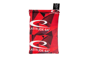 Dynamic Discs / Latitude 64 / Westside Sport Sack