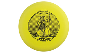 SuperSoft Wizard