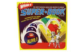 Super-Book