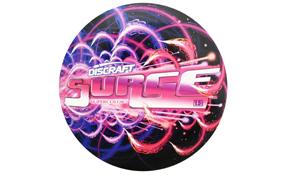 SuperColor ESP Surge