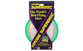 Superdisc