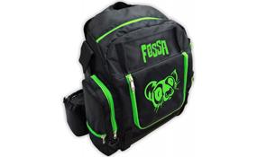 FOSSA TANA Backpack