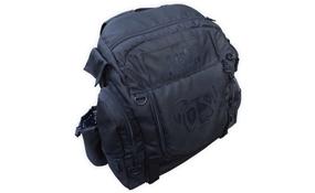 Fossa Tana Pro Backpack