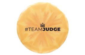 Dynamic Discs Prime Burst Judge (Team Judge)