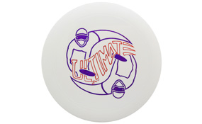 Wham-O UMAX Frisbee® - Ultimate Players