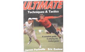 Techniques & Tactics