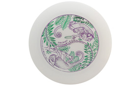 Discraft Ultra-Star - Chameleon UV