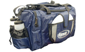 UPA Ultimate Travel Bag