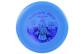 Westside BT Medium Maiden