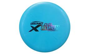 Elite X Soft Roach