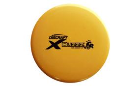 Elite X Buzzz