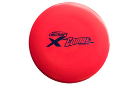 Elite X Comet