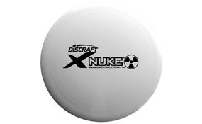 Elite X Nuke