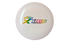 Elite X Xpress