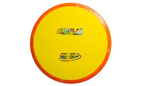 XT Atlas