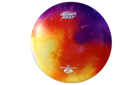 Elite Z Fly Dye Heat