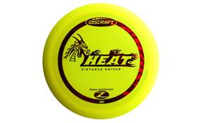 Elite Z Heat